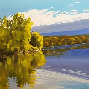 AutumnGloryonHuntersBay (800x800)